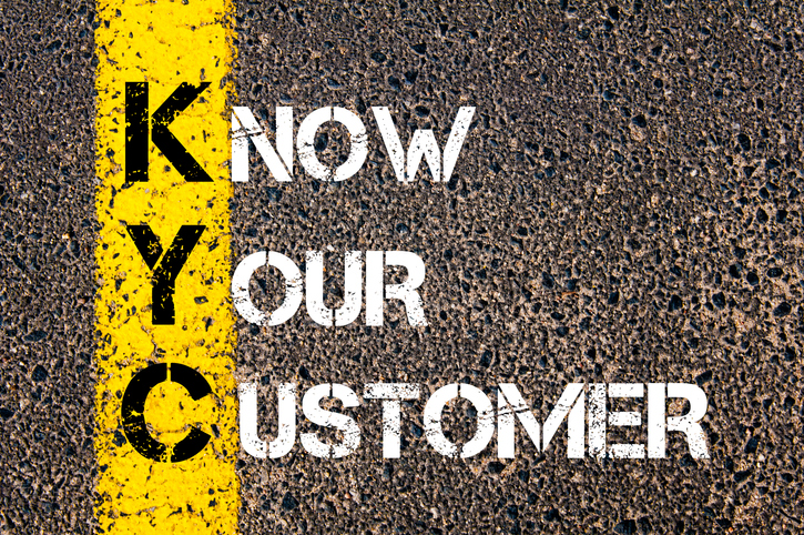 5 Insights Every Dealer Should Know About Their Customers