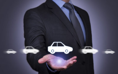 Four Keys To Car Dealer Advertising in 2020