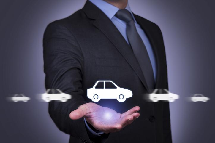 Four Keys To Car Dealer Advertising in 2020
